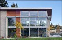 15 Small Two-Story Office Building Design Images - Two ...