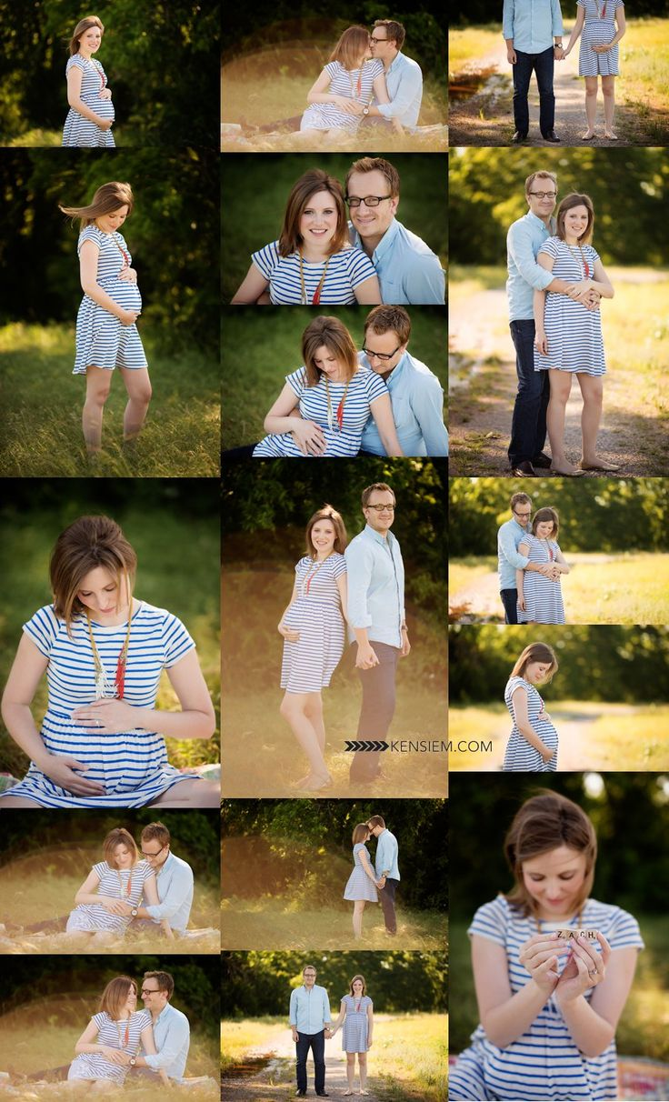 Cute Couple Picture Ideas Poses