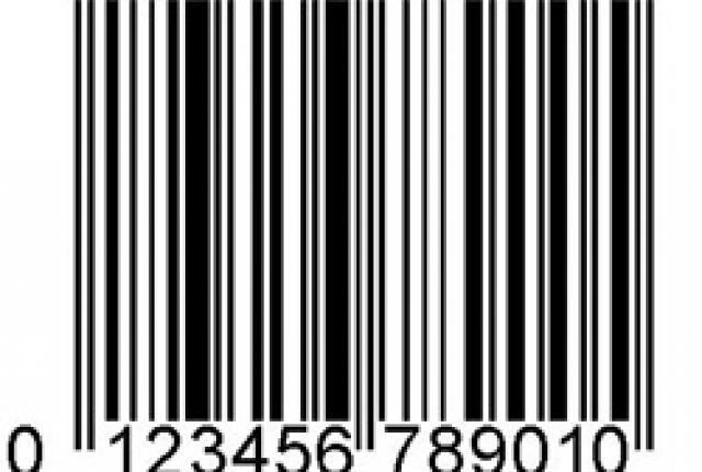 13 Design Symbol Cover Code Magazine Bar Images  Barcode Symbol Magazine Bar Code and Magazine