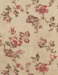 16 Vintage Floral Background Designs Images - Vintage ...