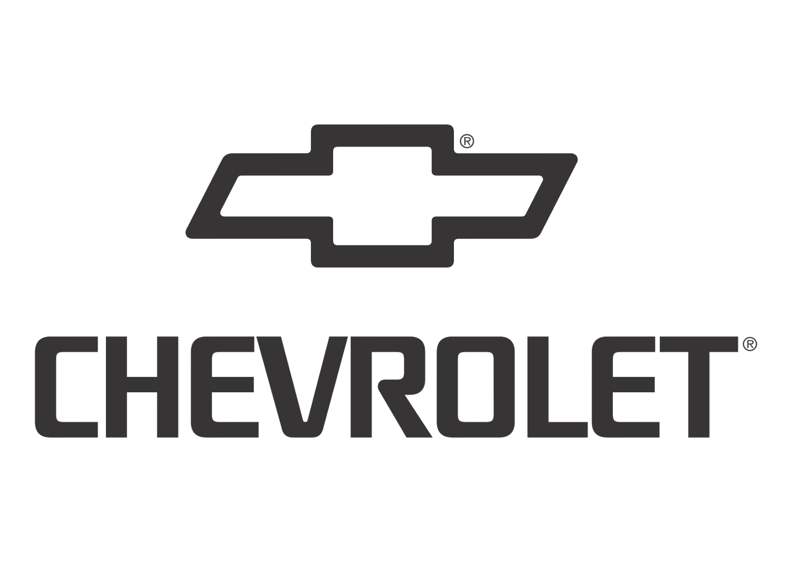11 Chevrolet Vector Car Images