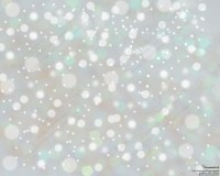 16 Silver Sparkle Background Psd Images - Silver Bokeh ...