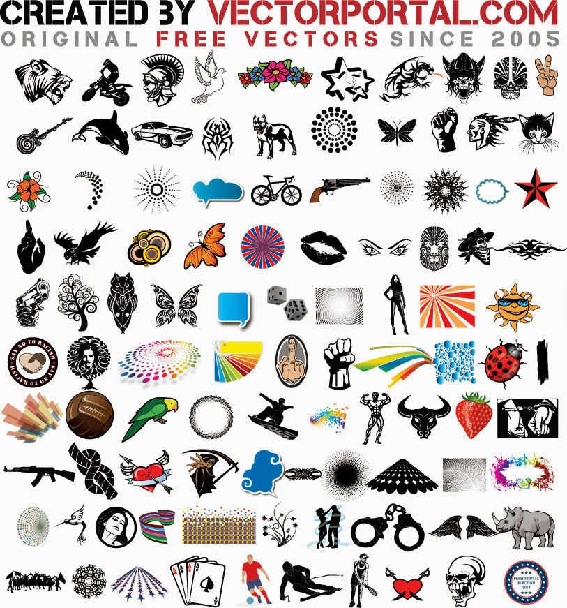 Download 14 Free Vectors For Commercial Use Images - Royalty Free ...