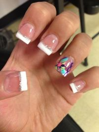 13 Acrylic Nail Designs For Prom Images - Prom Acrylic ...