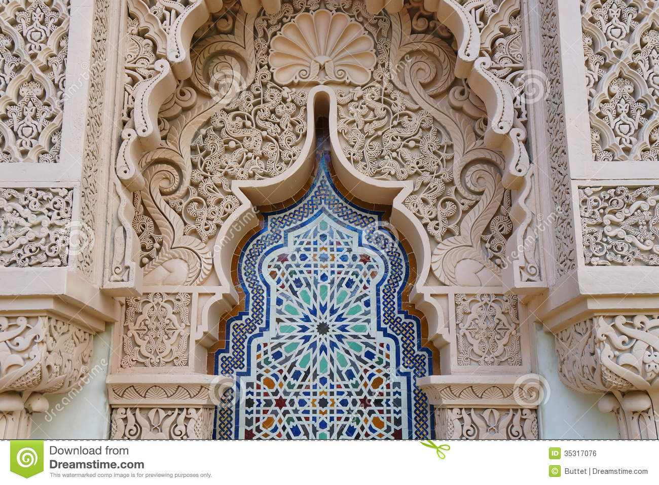16 Moroccan Graphic Design Images  Moroccan Print Designs Moroccan Tiles Pattern Design and
