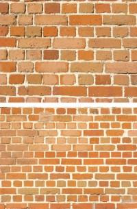9 Brick Wall Graphic Images - Brick Wall Vector Graphic ...