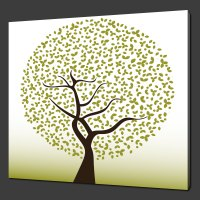 12 Vector Art Paintings Images - Design Swirl Floral ...