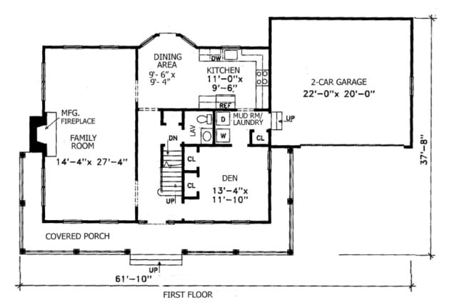10 Architectural Design Proposal Sample Images