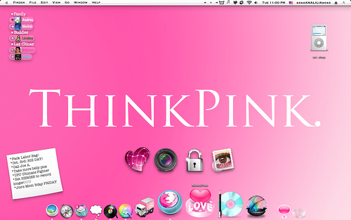 Desktop Wallpaper Shelf Cute 15 Cute Girly Camera Icon Images Pink Instagram Logo