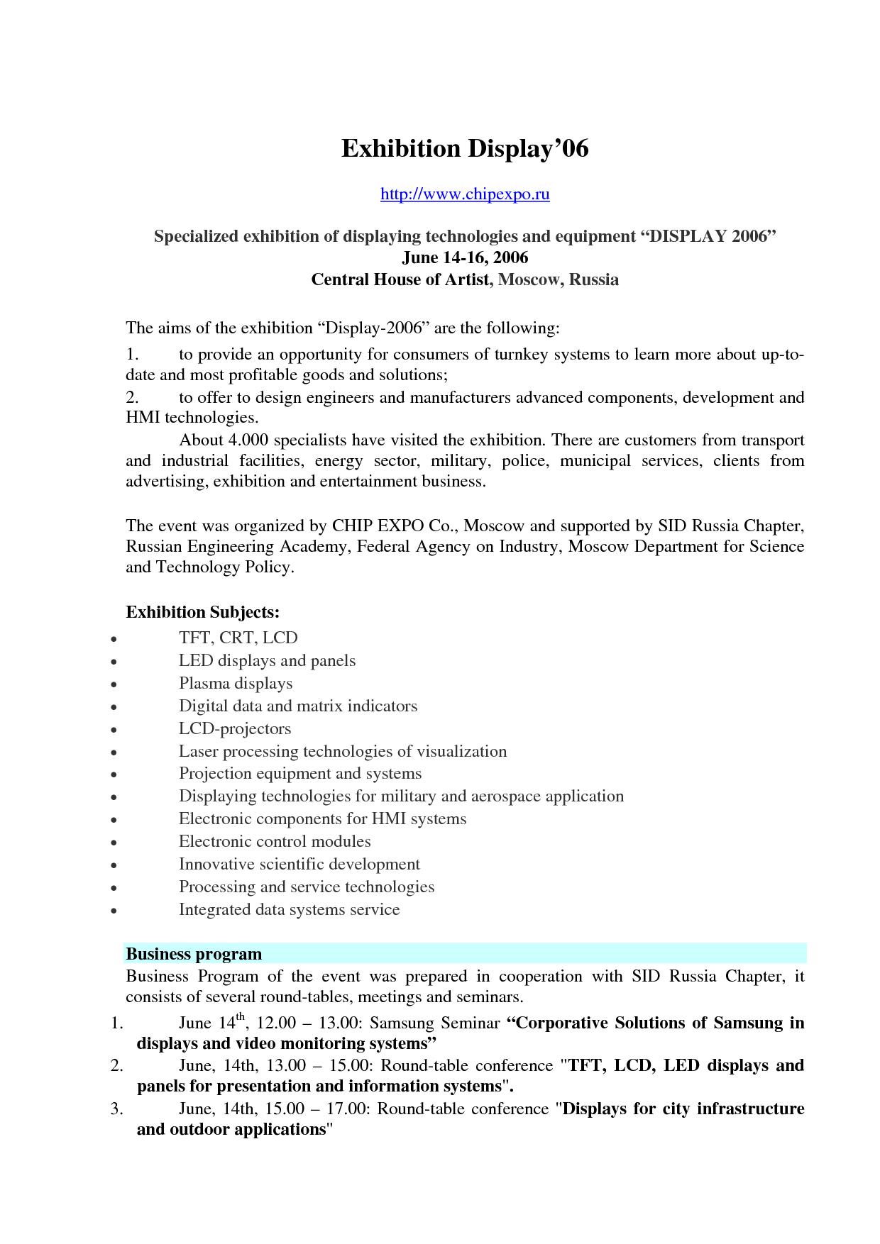 cv english harvard consulting