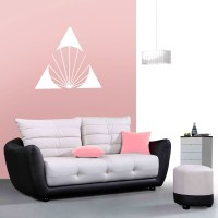 19 Modern Wall Graphics Images - Modern Wall Art Stickers ...
