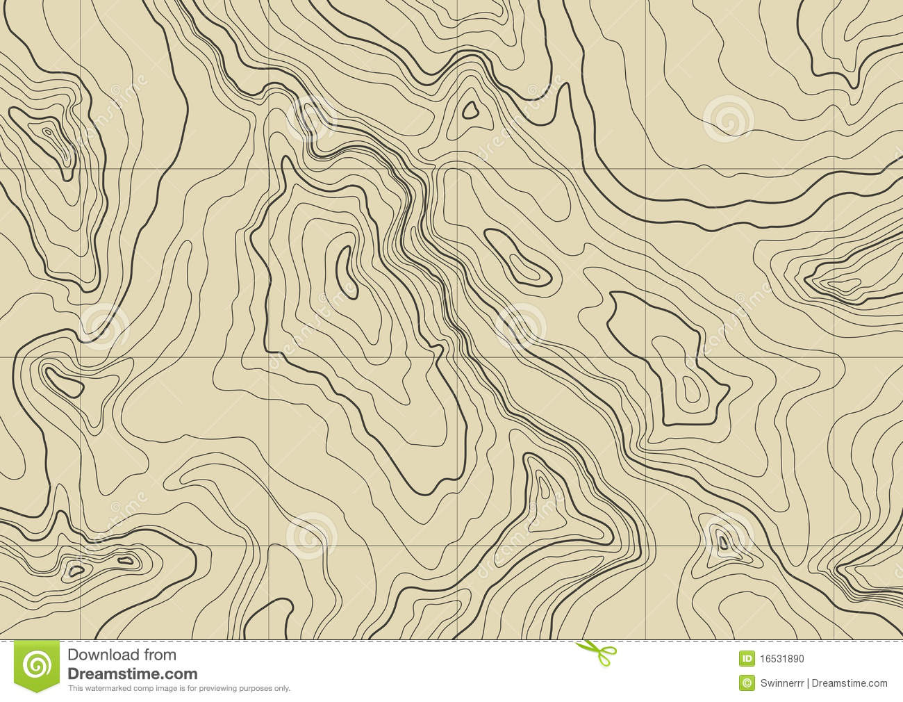 Free Vector Map File Page 6