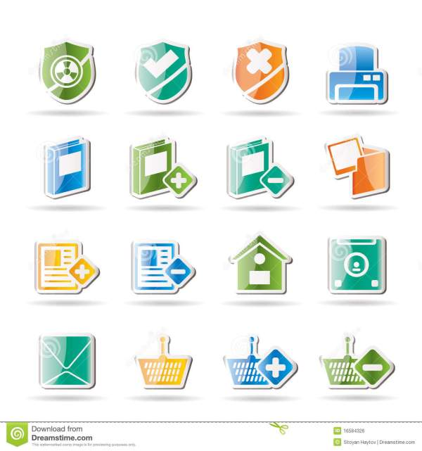 13 Site Icons And Buttons Images Free Website Buttons