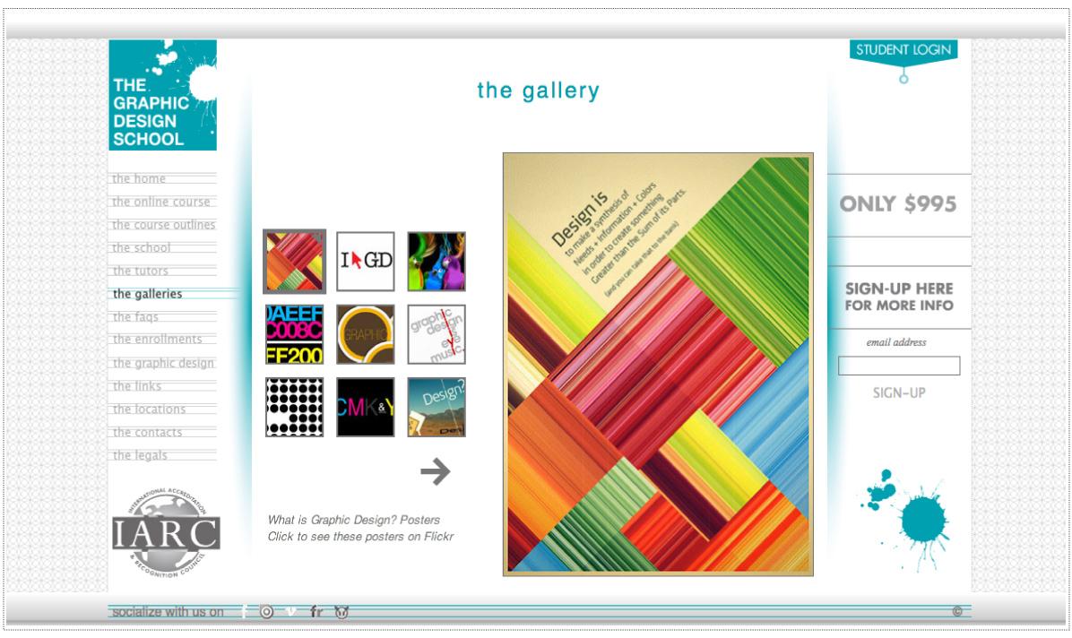 free graphic design stock