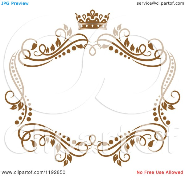 20 Royalty Free Vector Frame Images Vector Borders and