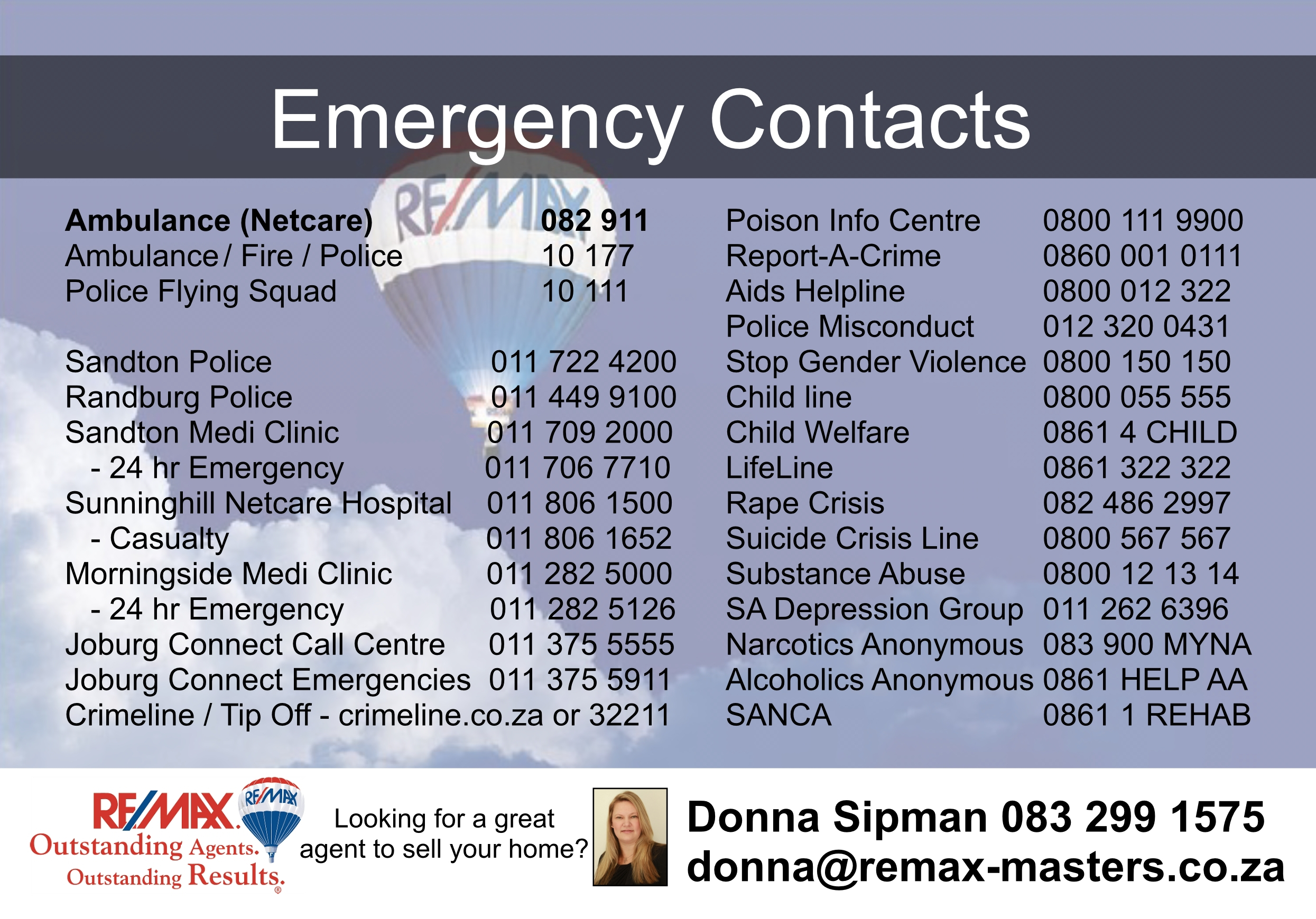 9 Emergency Phone Number Icon Images