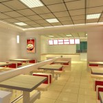 13 Fast Food Restaurant Design Images Fast Food Restaurant Design Ideas Fast Food Restaurant Interior Design And American Fast Food Restaurant Newdesignfile Com