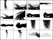 pubic hair psd files