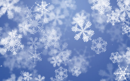 Real Snowflakes Falling Wallpaper Free Other Psd File Page 71 Newdesignfile Com