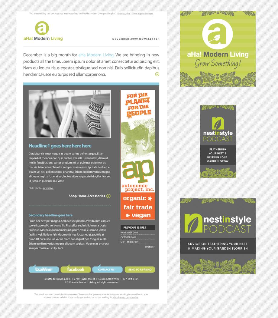 Free Graphic Design Stock Photo File Page 30