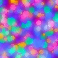 14 Pretty Background Designs Images - Pretty Design ...