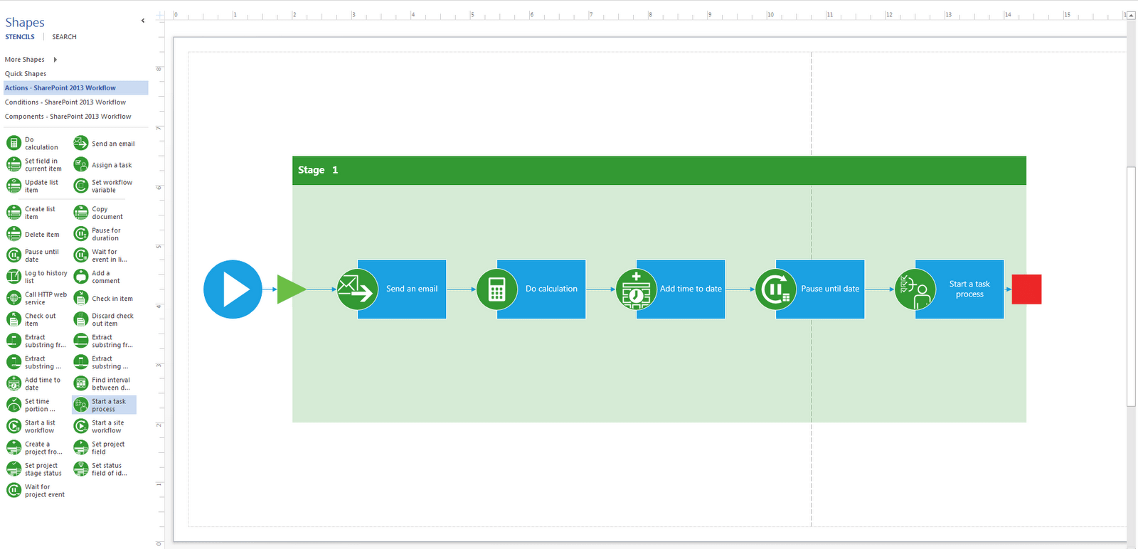 sharepoint flow diagram 2005 ford explorer factory stereo wiring workflow template 2013 choice image