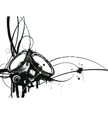 4 Way Speaker Wiring 4 Way Plug Wiring Diagram ~ Odicis