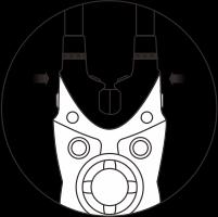 R9 mini Receiver