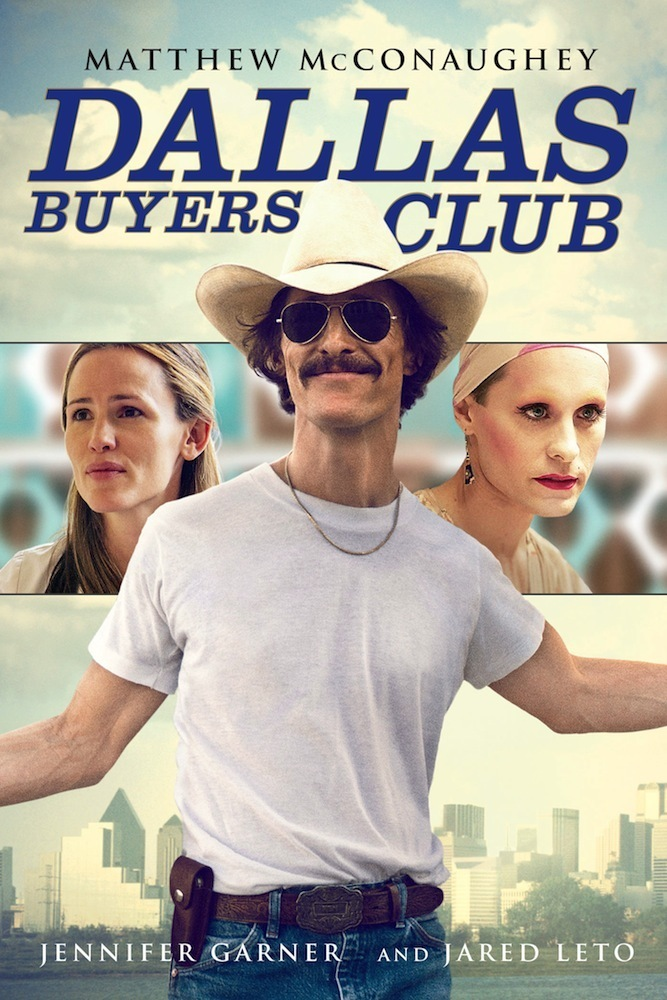 https://i0.wp.com/www.newdvdreleasedates.com/images/posters/large/dallas-buyers-club-2013-03.jpg
