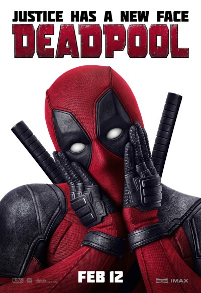 Deadpool DVD Release Date | Redbox, Netflix, iTunes, Amazon