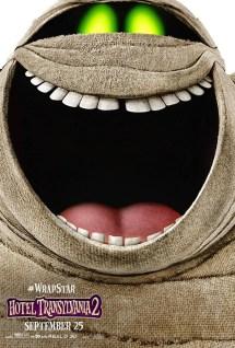 Hotel Transylvania 2 Dvd Release Date Redbox Netflix