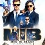 Men In Black International Dvd Release Date Redbox