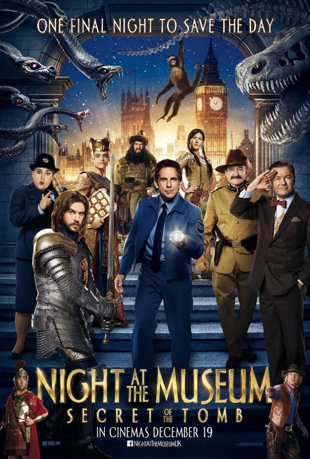 2006 Museum Night