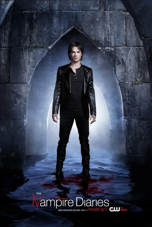 Mystic Falls Wallpaper The Vampire Diaries Season 4 Dvd Release Date Redbox