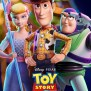 Toy Story 4 Dvd Release Date Redbox Netflix Itunes Amazon