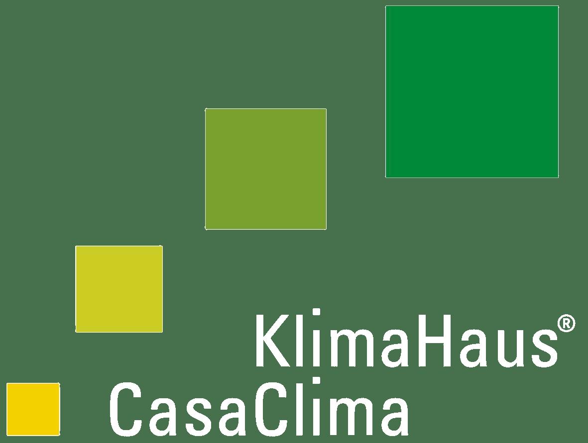 Clima Light S  New Edil