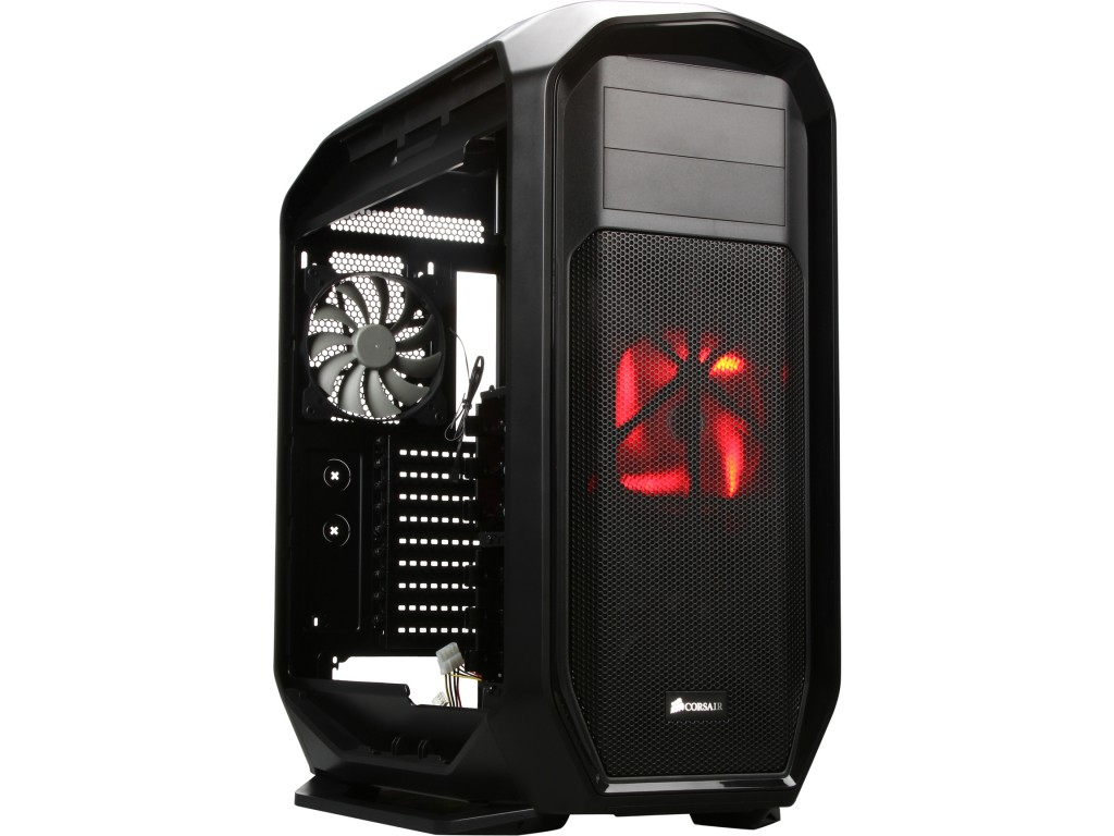 Building a Gaming PC for the First Time? This Guide Can Help.