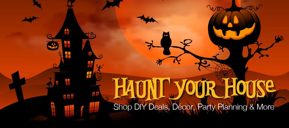 haunt-your-house-marketplace-banner