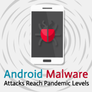 Avoid the Android Malware Pandemic: A Guide for Business