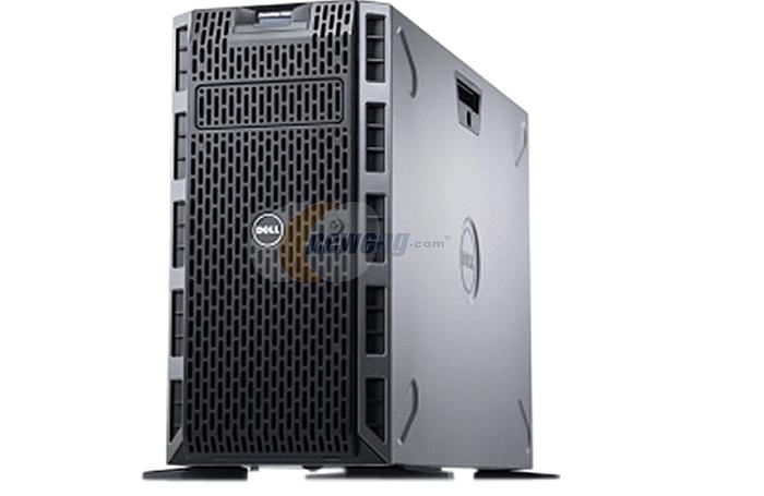 Windows Server 2012 Migration: Dell PowerEdge Solutions