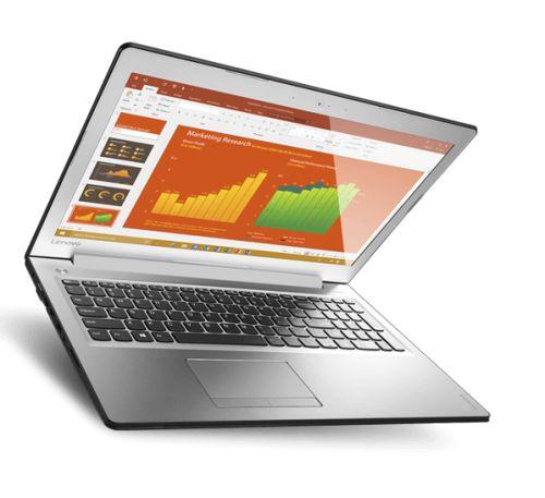 Top Ten Lenovo Laptops Built for Linux - Smart Buyer
