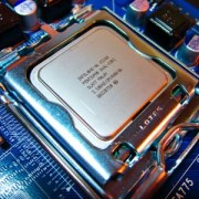 10 Best Selling CPUs of 2016 -- First Half