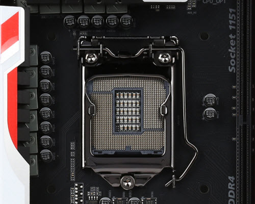 cpu_socket_motherboard_bg