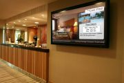 How to Create Digital Signage That Engages Customers