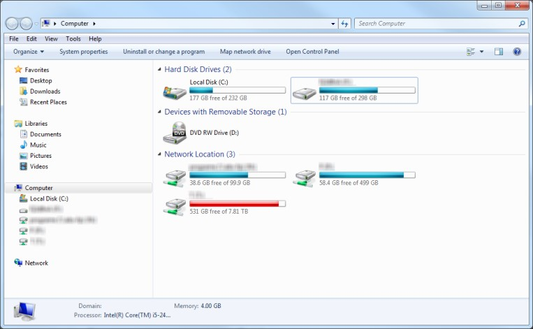 Get Why Do Manufacturers Offer Hard Drive Diagnostic Software  JPG