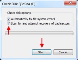 Symptoms of Impending SSD / Hard Drive Failure - HardBoiled