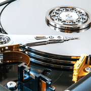 How to Thwart Hard Drive Reliability Killers