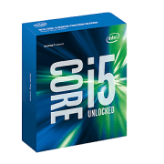 6 Desktop PCs with New Intel Skylake CPUs