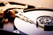 How to Wipe a Hard Drive Securely