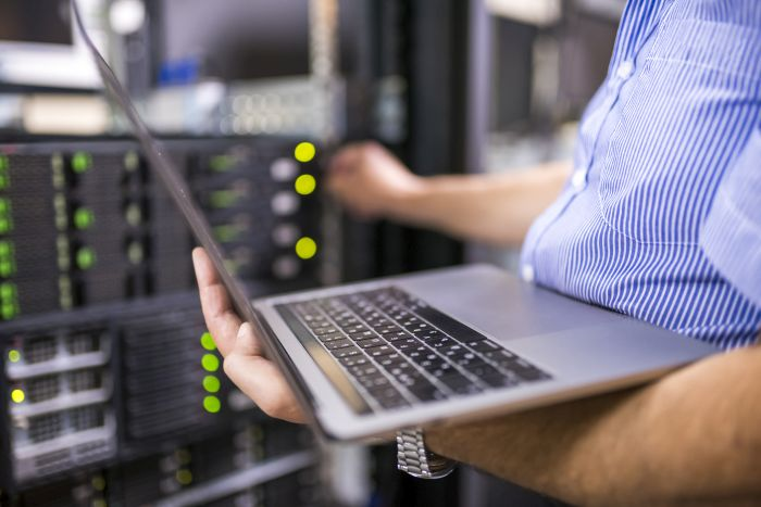 Small Business Server Buying Guide Smart Buyer